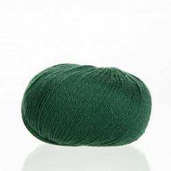 Ferner Wolle Vielseitige 210 - Farbe: V8 grün