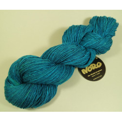 Noro Yarns Sonata - Teal