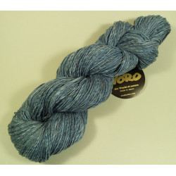 Noro Yarns Sonata - 4 Denim