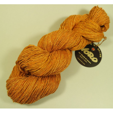 Noro Yarns Sonata - Farbe: 9 Chestnut