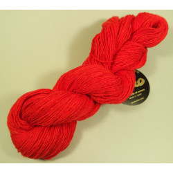 Noro Yarns Sonata - 12 Cherry