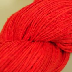 Noro Yarns Sonata - 12 Cherry