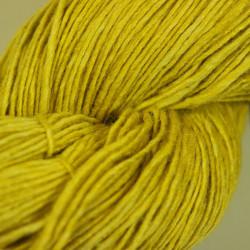 Noro Yarns Sonata - 19 Chartreuse