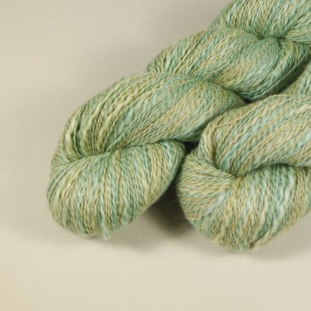 Karen Noe Toscana - Farbe: 12