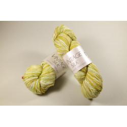 Karen Noe Vintage Silk - Farbe: 06 Malta