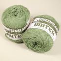 Queensland Collection United Fb: 07 - Lichen
