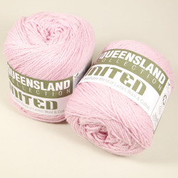 Queensland Collection United Fb: 35 - Fairy