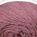 Queensland Collection United Fb: 28 - Lavender