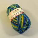 Ferner Wolle Lungauer Sockenwolle 4fach - Farbe: 55.18