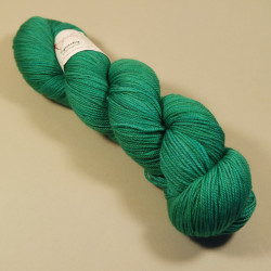 Anzula Squishy - Farbe: Peacock