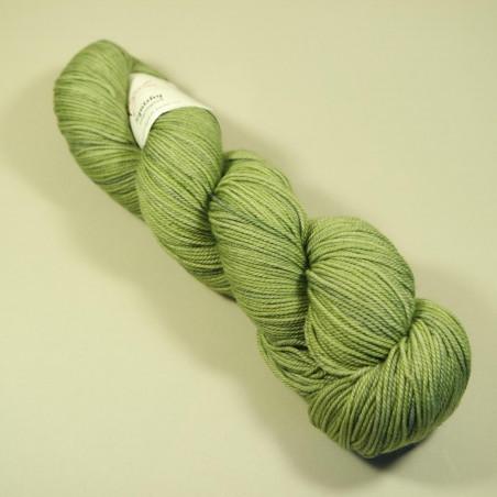 Anzula Squishy - Farbe: Pesto