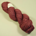 Anzula Squishy - Farbe: Plum