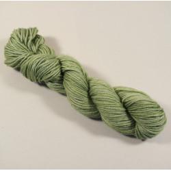 Anzula Squishy Skeinnettes - Farbe: Pesto