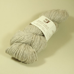 Juniper Moon Santa Cruz - Fb: 104 Light Grey