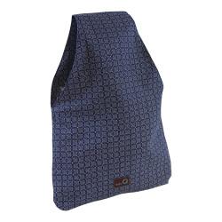 Della Q Wrist Bag Nora - Fb: 805