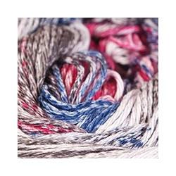 Ferner Wolle Karibik Cotton - Farbe: V1