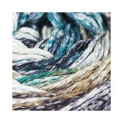 Ferner Wolle Karibik Cotton - Farbe: V2