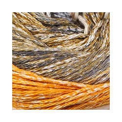 Ferner Wolle Karibik Cotton - Farbe: V3