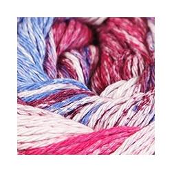 Ferner Wolle Karibik Cotton - Farbe: V9
