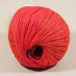 Ferner Wolle Lungauer Sockenwolle mit Seide - Farbe: 335X20