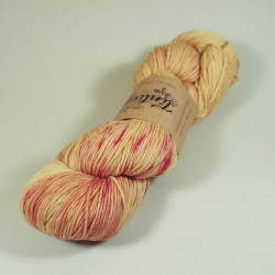 Spanish Merino 300 - Fb: Cheesecake
