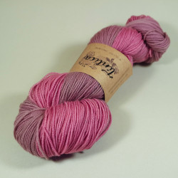 Spanish Merino 300 - Fb: Enfant