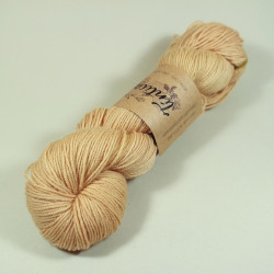 Spanish Merino 300 - Fb: Beig
