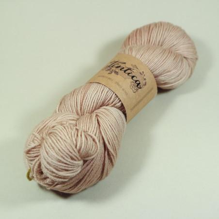 Spanish Merino 300 - Fb: Old Pink