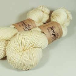 Spanish Merino 300 - Fb: Lemonade