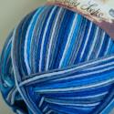 Ferner Wolle Mally Socks - Farbe: 375/20
