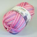Ferner Wolle Mally Socks - Farbe: 376/20