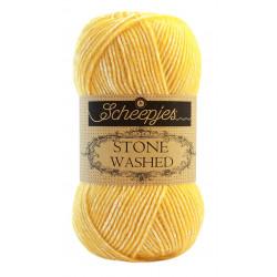 Scheepjes Stone Washed - Farbe: 833 Beryl