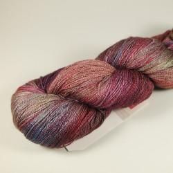 Gleem Lace Farbe: 701 Tweed...