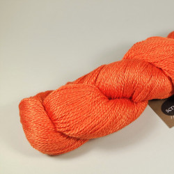 Scrumptious 4ply Farbe: 324...