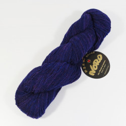 Noro Yarns Sonata - Farbe:...