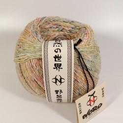 Kakigori - Farbe: 01 Naha