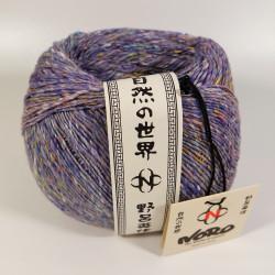 Kakigori - Farbe: 06 Akashi