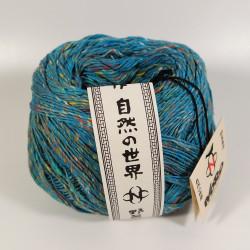 Kakigori - Farbe: 09 Tottori