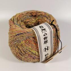 Kakigori - Farbe: 12 Himeji
