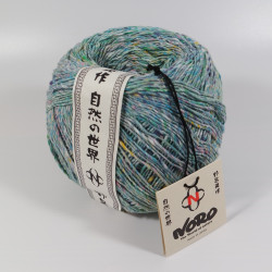 Kakigori - Farbe: 13 Fukuyama