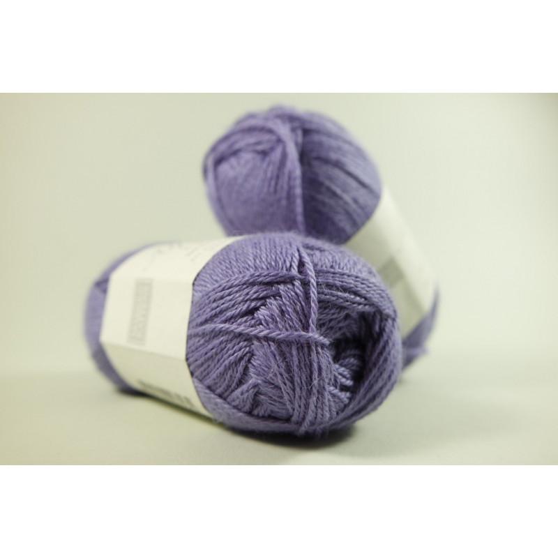 M&K Alpaca Silk