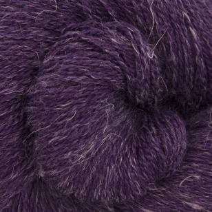 Purple Trillium-MD220-194449