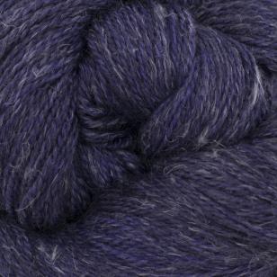Gentian Violet-MD080Z-194442