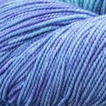 Peacock-609-203534
