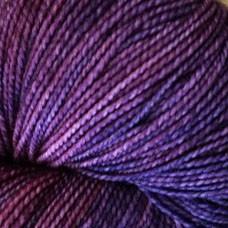 Grape-620-203534