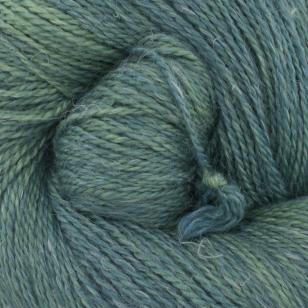 Alfalfa-MD010Z-194435