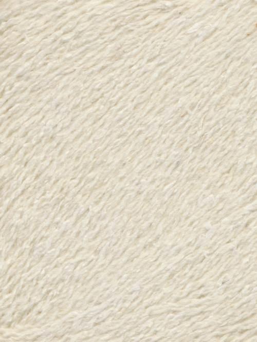 Ivory-03-SB0538