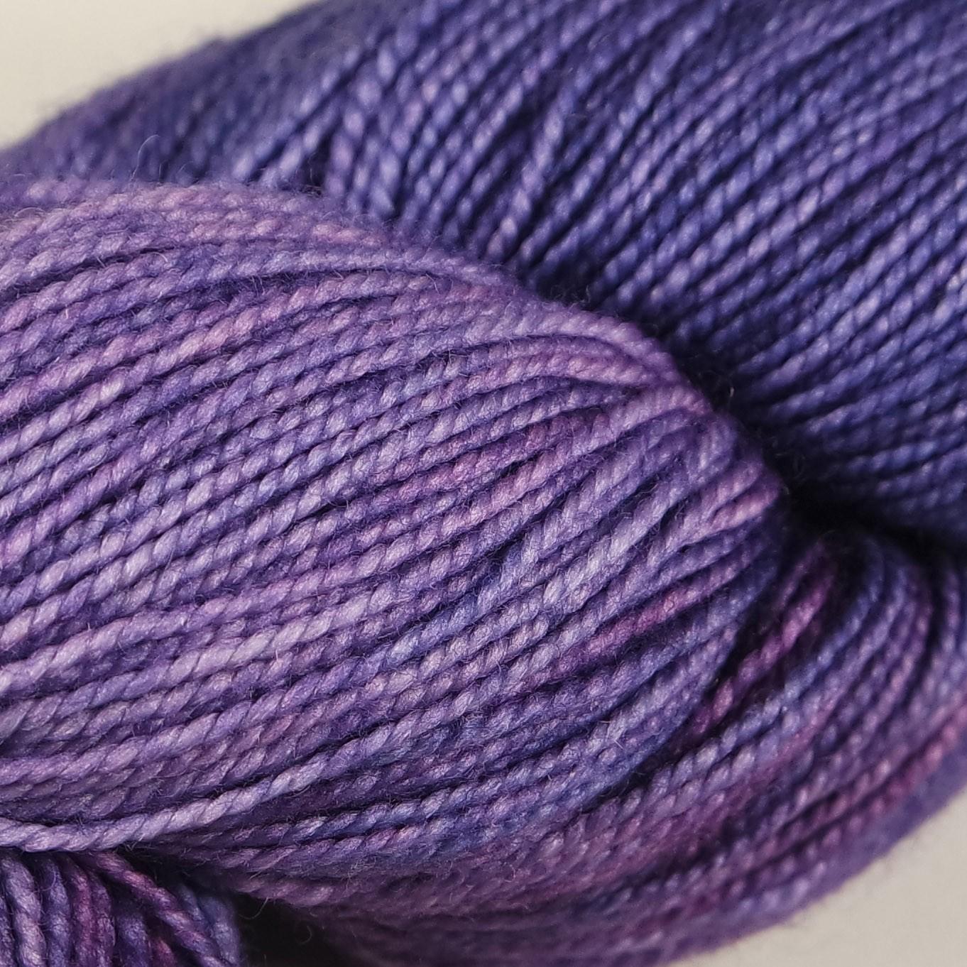 Blueberry Imps-628-215928