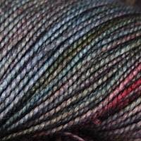 Tweed Imps-601-203684