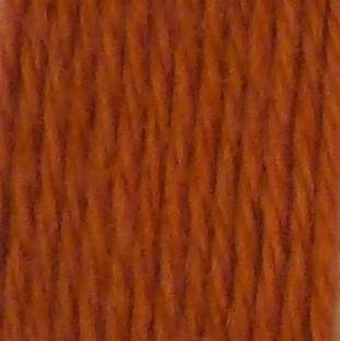 Farbe 03 - Rost